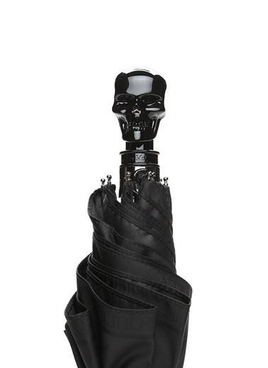 Alexander McQueen Şemsiye Siyah